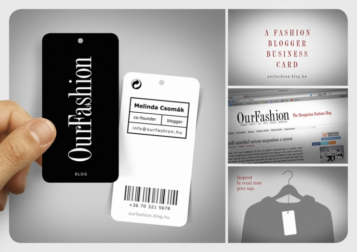 ofb-card-small