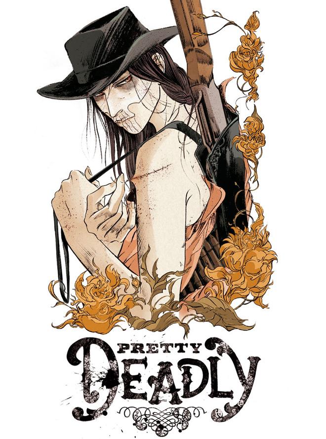 pretty-deadly-art-by-emma-rios