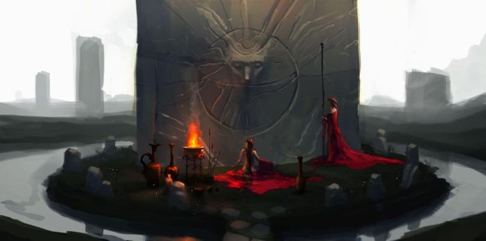 ritual_a_menes