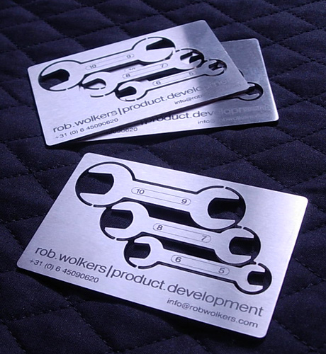 Rob_Wolkers_Business_Cards
