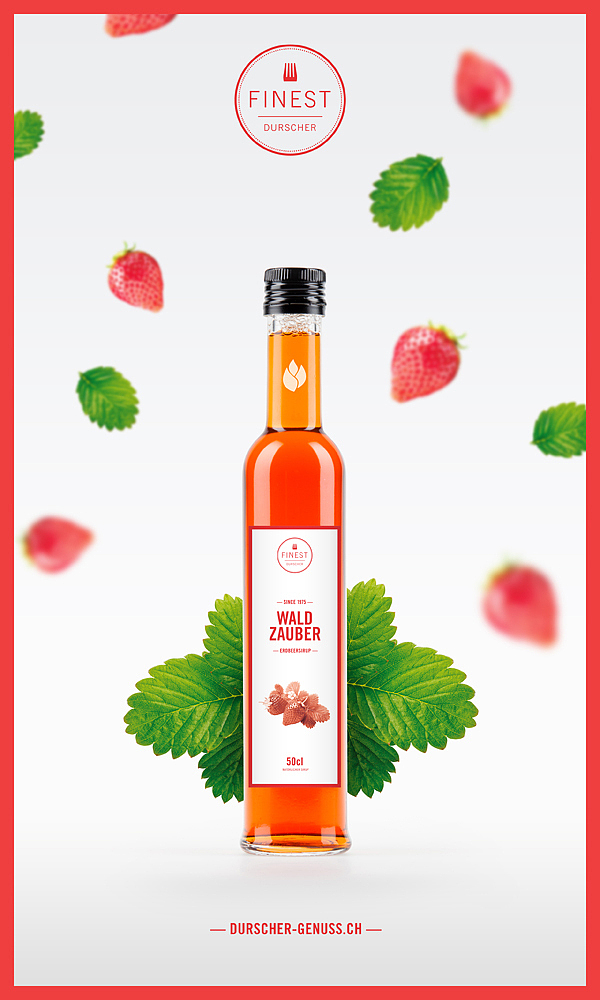 006-sirup-label-simon-spring