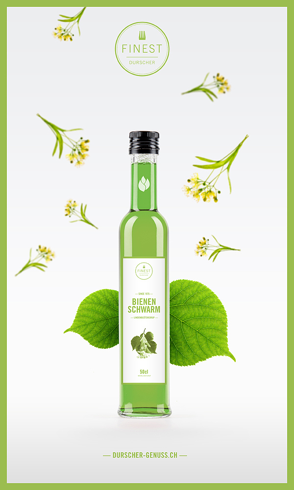 012-sirup-label-simon-spring