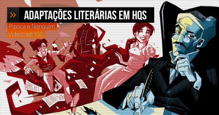 banner-adaptacoes-literarias-hqs-pn