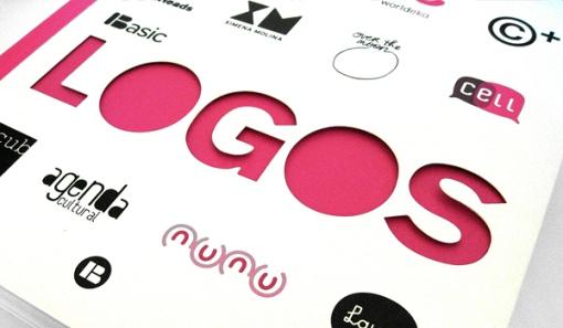 basic-logos3