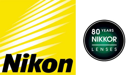 nikon-nikkor-80
