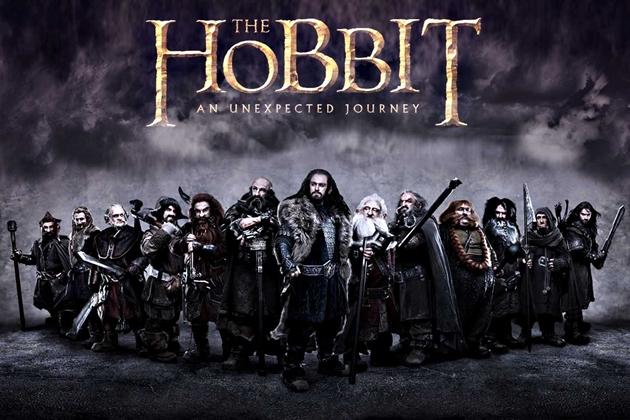 O-Hobbit-Filme-1
