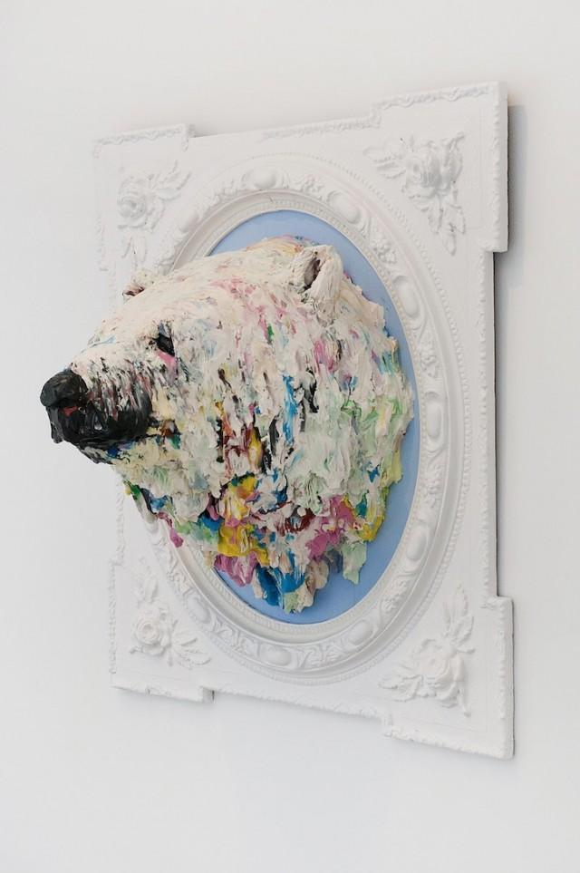 Polar-Bear-Sculpture5-640x963