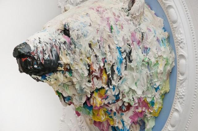 Polar-Bear-Sculpture6-640x425