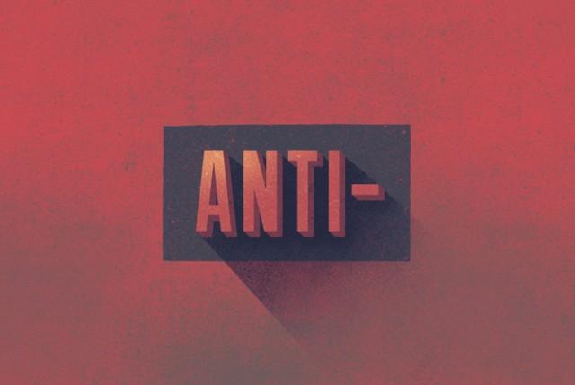 AntiRecords-640x429