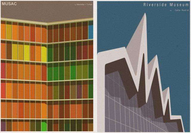 Architecture-Illustrations-Posters12-640x447