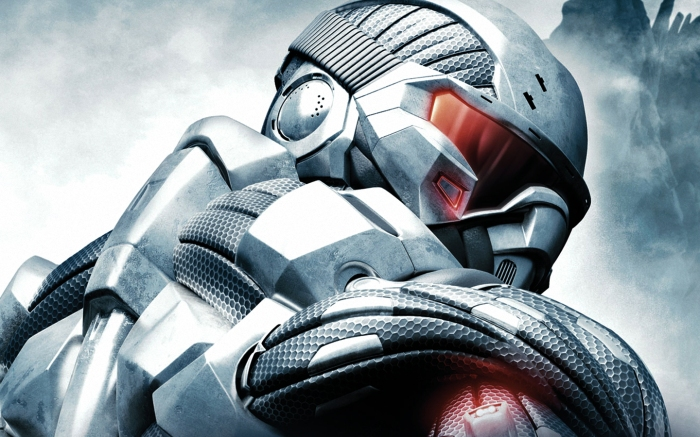 Crysis_Widescreen_by_betovzky