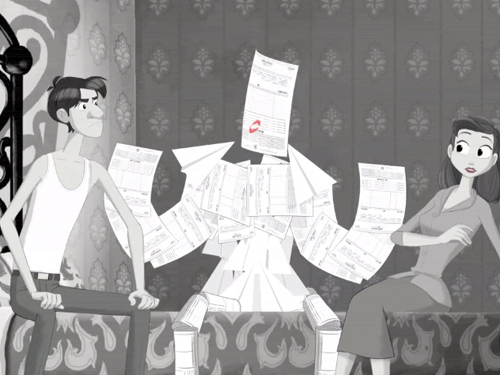 header-hilariously-crude-parody-ending-for-disneys-paperman-short