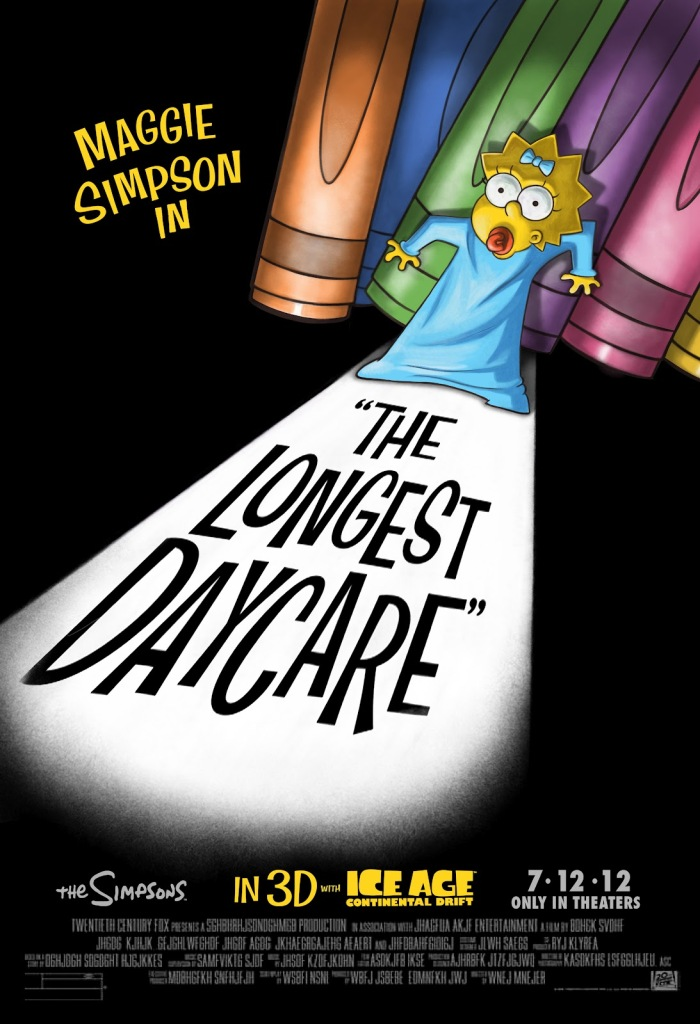 longest-daycare-poster