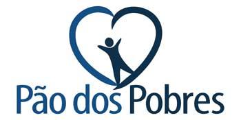 Pao-dos-Pobres