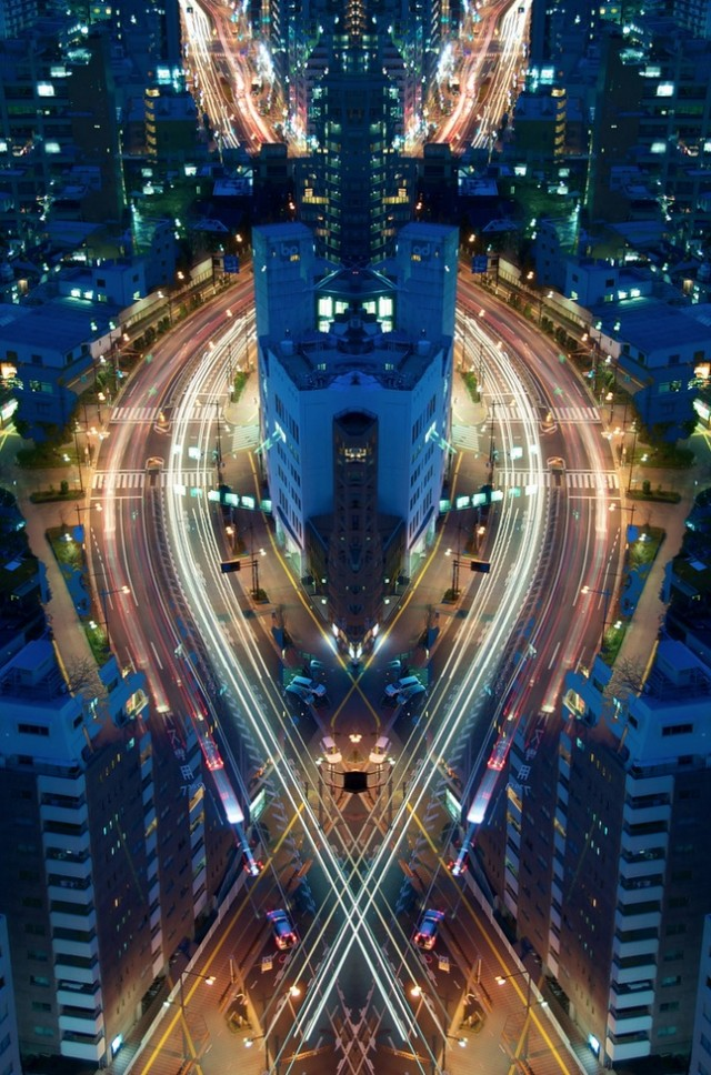 Symmetry-Long-Exposures-in-Japan1-640x968