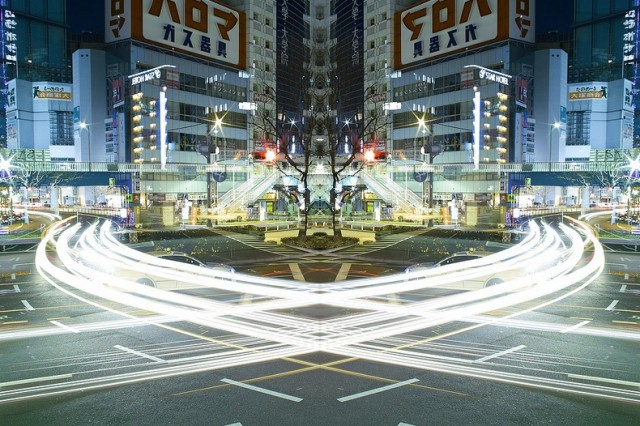 Symmetry-Long-Exposures-in-Japan10-640x426