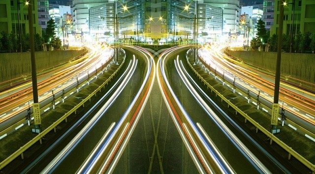 Symmetry-Long-Exposures-in-Japan11-640x354