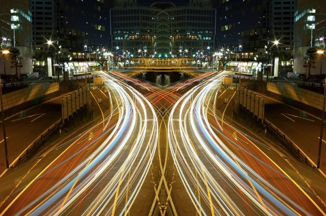 Symmetry-Long-Exposures-in-Japan12-640x425