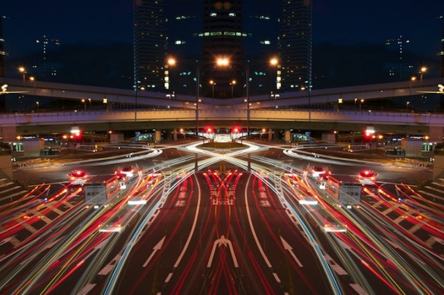 Symmetry-Long-Exposures-in-Japan13-640x425