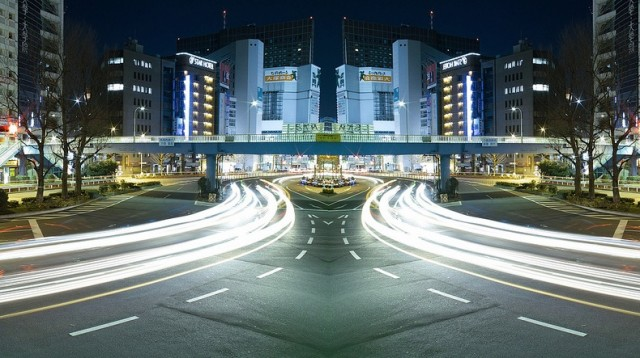 Symmetry-Long-Exposures-in-Japan14-640x358