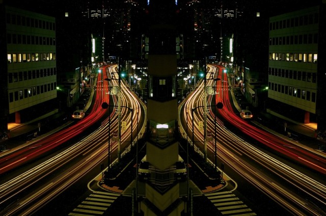 Symmetry-Long-Exposures-in-Japan15-640x423
