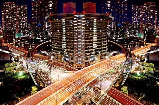 Symmetry-Long-Exposures-in-Japan16-640x424