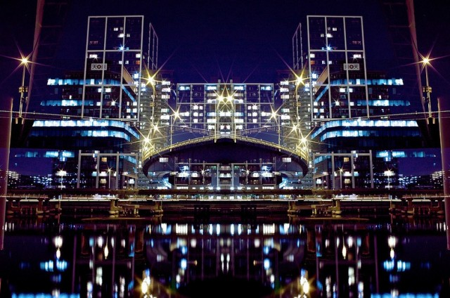 Symmetry-Long-Exposures-in-Japan3-640x424