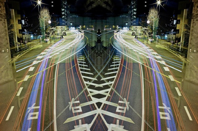 Symmetry-Long-Exposures-in-Japan4-640x423