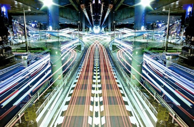 Symmetry-Long-Exposures-in-Japan5-640x422