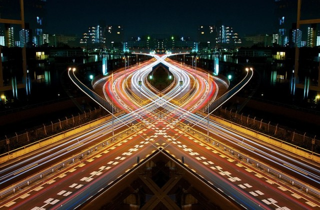 Symmetry-Long-Exposures-in-Japan6-640x421