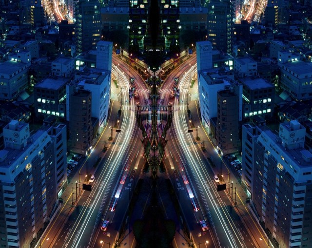 Symmetry-Long-Exposures-in-Japan9-640x509