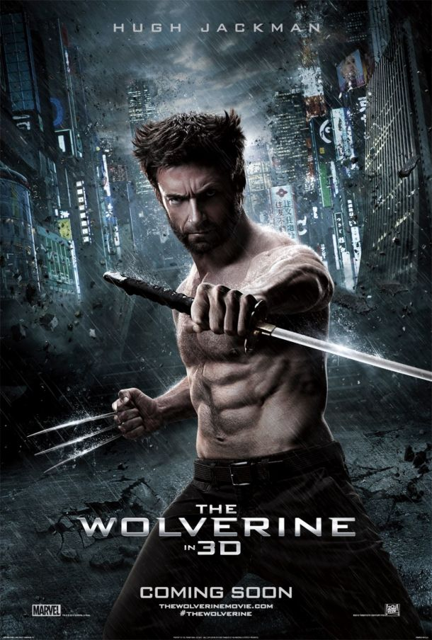 the-wolverine_intl_poster2-610x904