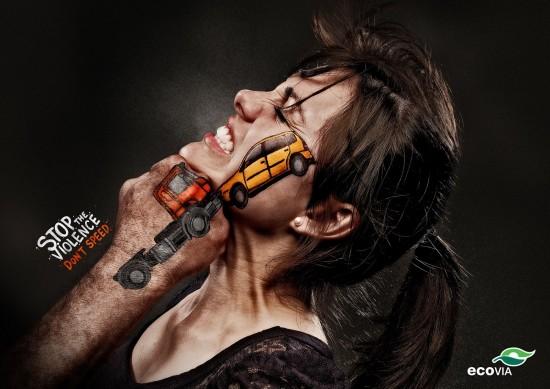 um-soco-contra-a-violncia-no-trnsito_blogdesign_criatives-1-