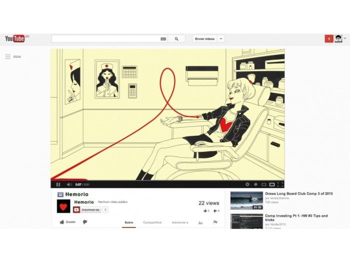 960x720_Hemorio_Youtube