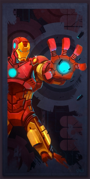avengers_card_iron_man_by_frogbillgo-d48swio
