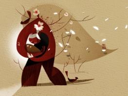 Awesome-illustrations-Riccardo-Guasco-5