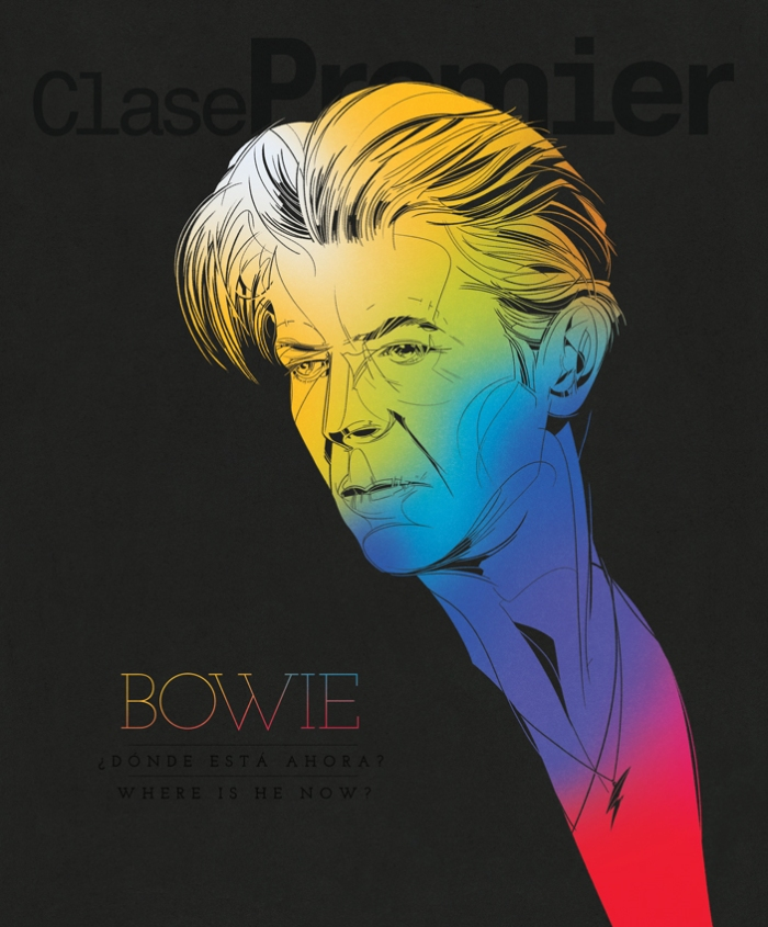 Bowie_2