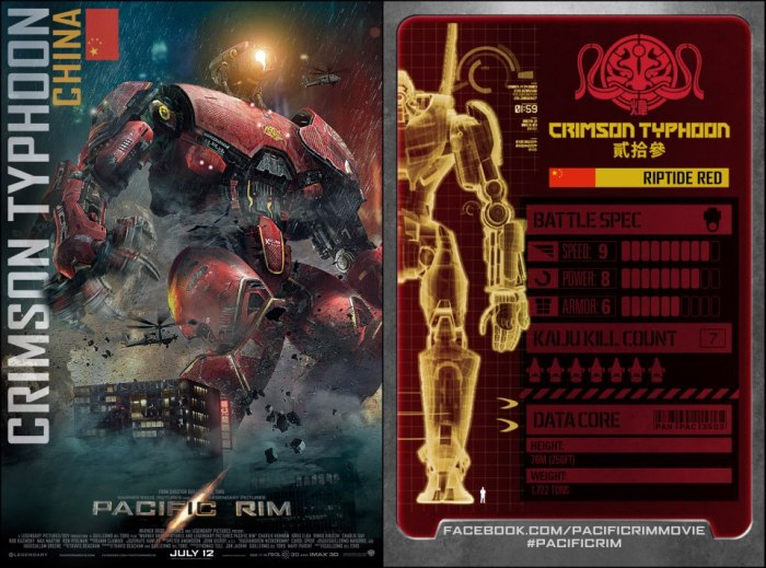 crimson_typhoon_trading_card
