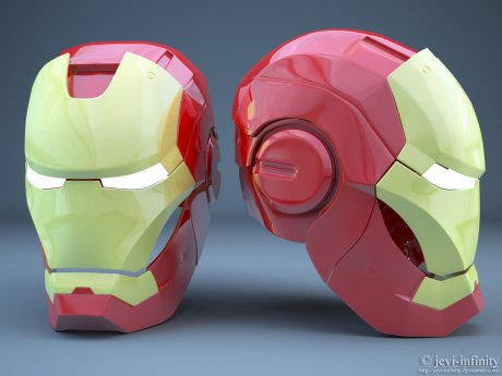 Iron_Man_by_jevi_infinity