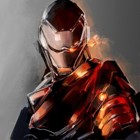 iron_man_by_marksfps-d4iazdi