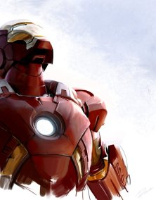 iron_man_by_maryriotjane-d5geewm