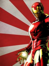 iron_man_by_nicollearl-d3femn8