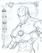 Iron_Man_Sketch_by_StevenSanchez