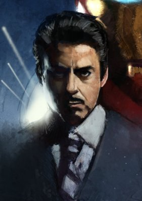 Iron_Man_Speedy_by_Brashen