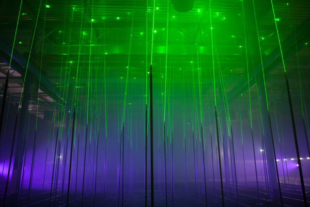 Musical-Laser-Forests12