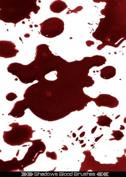 Shad0ws_Blood_Brush_Set_by_Shad0w_GFX