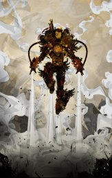 steampunk_iron_man_by_chasejc-d3hsoj3