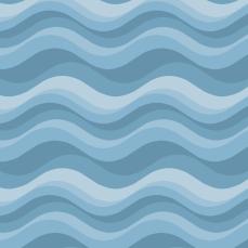 waves of sorrow - 90096.jpg-art-texture-pattern-print-20