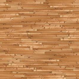 wood-floorboards-texture