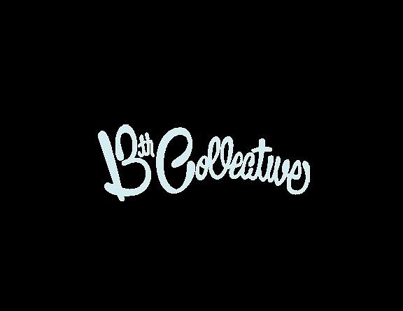 014-13thcollective-jordan-smith